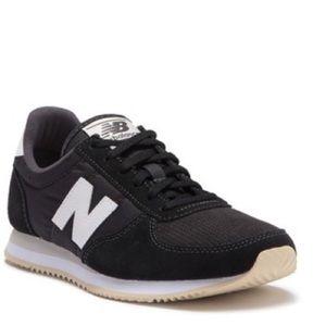New balance classic 220 sneaker